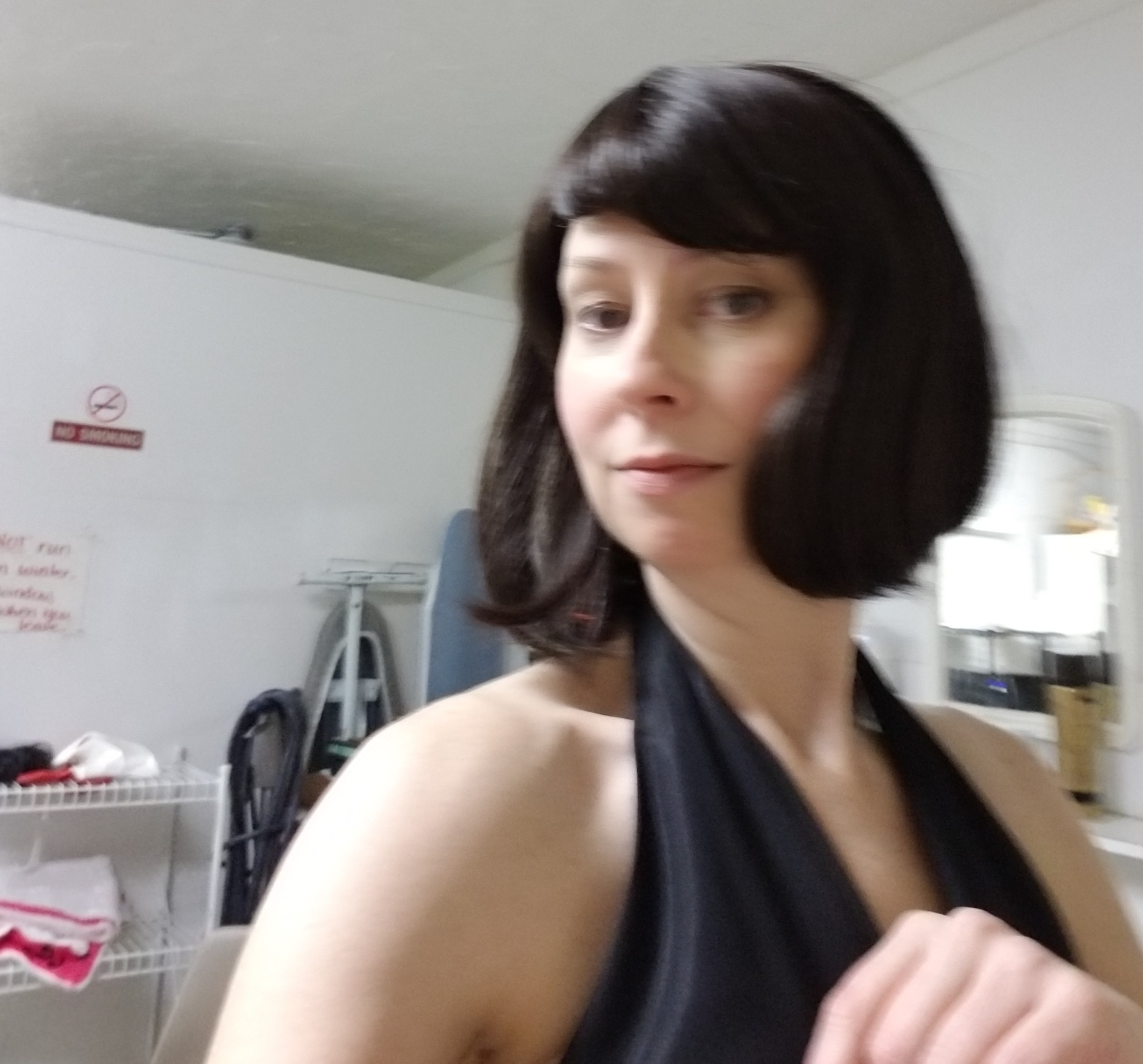 ICloud Marie Teissonniere naked (41 images) Cleavage, YouTube, butt